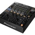 Thiết bị Dj Pioneer DJM 850 K DJ Mixer
