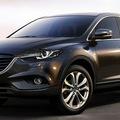 Giá Mazda CX 5, CX 9, 2S,3S, 6 allnew, BT 50 tại mazda giải phóng