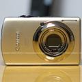 Bán máy ảnh du lịch Canon IXY920is IXUS870is máy chất sản xuất tại Nhật