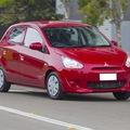 Mitsubishi Mirage giá tốt.Mitsubishi Pajero Sport 2014 máy xăng và Pajero Sport máy dầu Giá tốt.Đại lý Mitsubishi tại HN