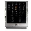 Numark M2 Professional Scratch Mixer