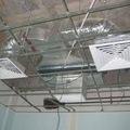 Đi ống đồng máy lạnh âm tường uy tín giá rẻ nhất tphcm