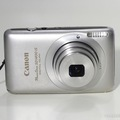 Bán máy ảnh compaq Canon IXY400f /IXUS130is nhỏ gọn thời trang giá hợp lý