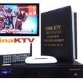 Đầu karaoke VOD V6 HDMI so sánh giá