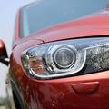 Mazda CX5 Mẫu xe SUV hoàn hão. khuyến mãi cực shock tại Mazda Giải Phóng