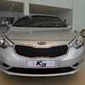 Kia Giải Phóng, bán xe Kia k3, bán K3 2014, Kia k3 giá tốt nhất,