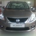 Bán xe Nissan Sunny 1.5 XL,XV 2014 số sàn, Nissan Navara 2.5, Nissan Teana. Nissan Giải phóng.