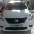 Bán Nissan Sunny 1.5 L,XL,XV 2014 đủ màu,luôn cam kết giá rẻ nhất toàn quốc.Tel:0972133122.