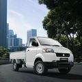 Xe 7 tạ suzuki nhập khẩu carry pro