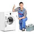 Máy giặt cũ chuyên sửa chũa bão trì máy giặt tại huyện quận hóc môn tphcm lg,panasonic,toshiba,sanyo