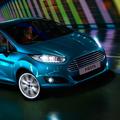Ford Fiesta 1.5L AT Hatchback, Fiesta 1.5L AT Titanium Sedan, Fiesta 1.5L MT, Ford Hà Nội, Fiesta 1.0L AT EcoBoost sport