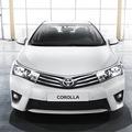 Bán xe Corolla Altis 2014, số sàn, số tự động 1.8G, 2.0V đủ màu sắc, giao xe sớm nhất