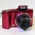 Bán máy ảnh Olympus SZ 14 siêu zoom 24x nhỏ gọn. Giá hợp lý