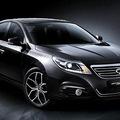 Bán buôn oto pháp Renault SM3,SM5,QM3,QM5 nhập khẩu nguyên chiếc mới 100% siêu rẻ xe giao luôn đủ màu