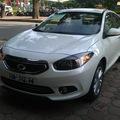 Giá Renault SM3 2014 cực rẻ,Renault SamSung SM3, QM5,sm7,sm5 hàng xuất mỹ