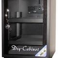 Nên chọn mua những dòng tủ chống ẩm máy ảnh nào, liên hệ để được tư vấn chi tiết
