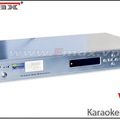 Fmax Đại Lý Chuyên cung cấp sỉ/lẻ các sản phẩm Karaoke màn hình cảm ứng VietKTV..
