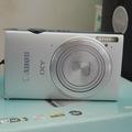 Bán Canon ixy 420f cảm ứng có Wifi