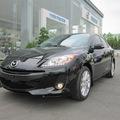 Mazda 3S Giá tốt nhất tại Hải Phòng