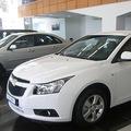Đại lý Chevrolet chính hãng uy tín nhất , khuyến mại hấp dẫn nhất tại TPHCM . Hãy đến Chevrolet Sài Gòn