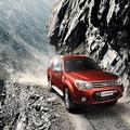 Mua xe Ford Everest Limited AT, Giá Khuyến Mãi và Quà Tặng Hấp Dẫn TỐT Nhất HCM giá cực TỐT. LICK NGAY