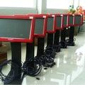 Đầu máy karaoke VOD công nghệ mới thế hệ mới hàng đầu việt nam