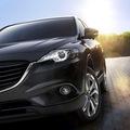 MAZDA CX9 CHÍNH HÃNG phiên bản mới Đẳng cấp doanh nhân, Giá cực hót Chỉ có tại Mazda Giải Phóng