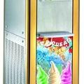 Nhận sửa chữa máy làm kem tươi, lò nướng bánh, lò bánh mì, tủ đông, tủ lạnh, tủ mát tại nhà. Bán các loại bột kem tươi