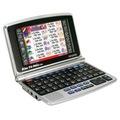 Kim từ điển GD3250M, kim tu dien GD3250M, kim từ điển giá thấp nhất Hà Nội