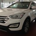 Hyundai Santafe Full Option giá tốt nhất,giao xe ngay