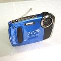 Bán máy ảnh, Máy quay Hàng Tuyển chọn, các hãng Canon, Sony, Nikon, Panasonic , Samsung vvv