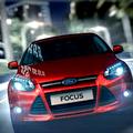Xe Ford Sedan Focus Trend Titanium Sport Khuyến mãi Lớn Tại Ford Phú Mỹ Quận 2