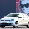 Volkswagen Polo Dòng xe Sedan đô thị, nhỏ gọn được Volkswagen nhập khẩu nguyên chiếc về Việt Nam.