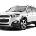 CHEVROLET CAPTIVA 2.4 Đời 2014, 2015 Số tự động 7 chỗ máy xăng Giá Khuyến mại Hàng Chính Hãng Bản