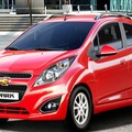 Mua xe Spark Zest , Giá xe spark Zest, Bán Xe Chevrolet Spark Giá Tốt Nhất Hệ Thống Đại Lý,Chevrolet Nam Thái