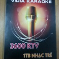 Review 3600 KTV Đầu Karaoke Arirang Đáng Mua Nhất Hiện Nay