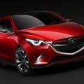 MAZDA Lê Văn Lương Khuyến mại lớn tháng 8 cho tất cả các dòng xe Mazda: 2,3,6,CX5,CX9