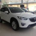 Bán Mazda CX5 2.0 2WD, 4WD Model 2014 Có Xe Giao Ngay, Giá Rẻ Nhất Hà Nội. Bán CX5 2014 Trả Thẳng, Trả Góp