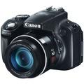 Máy ảnh Canon chính hãng nhập từ Mỹ e24h