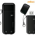 Chuyên Phân Phối Creative Sound Blaster X Fi Go 2.1 Gía Rẻ