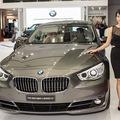 Showroom BMW tại Hà Nội, Phòng trưng bày BMW Long Biên bán BMW 520i, BMW 528i và BMW 528i GT 2014, 2015 thế hệ mới.