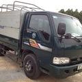 Xe tải Kia K3000s mui bạt cần bán.đời 2011 .đi 8 vạn chính chủ.