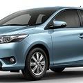 Toyota Vios 014 Giao xe ngay giá tốt nhất tại HẢI PHÒNG.