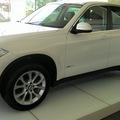 Giá bán xe bmw x5 phiên bản 2015 nhập khẩu nguyên chiếc địa chỉ bán đại lý phân phối bmw x5