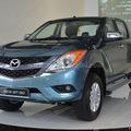 Mazda BT 50 2.2L Chính hãng, Đủ màu, giao ngay.Mazda Giải Phóng.