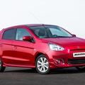 Mitsubishi đủ màu cam kết giá tốt nhất Miền bắc 0987869883