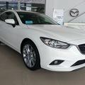 Mazda 6 2.5 xe cao cấp chất lượng Nhật từ Mazda chính hãng.Giao xe ngay,Giá tốt nhất cho khách hàng