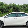 Bán Toyota Altis 2015 1.8G, 1.8V, 2.0V, 2.0RS với các phiên bản khác nhau