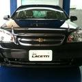 Giá xe Lacetti, Chevrolet Lacetti 2014 rẻ nhất trên toàn quốc trong tháng 10/2014