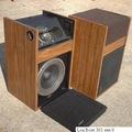 Bán loa Bose 301 seri 0, Bose 4.2 hàng bãi Mỹ, âm ly Denon, Sansui bãi Nhật, đẩy bãi Winter KTV giá rẻ nhất
